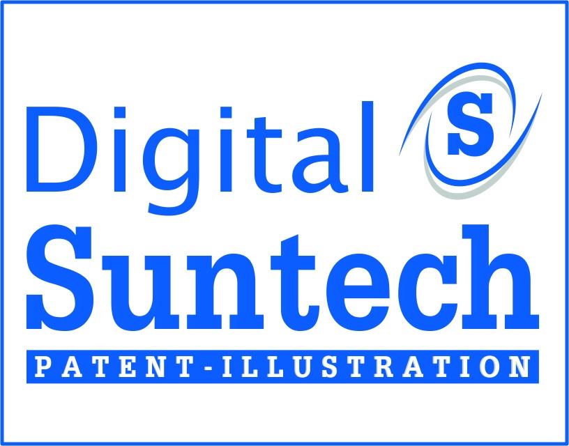 DigitalSunte (@digitalsuntech592) Cover Image