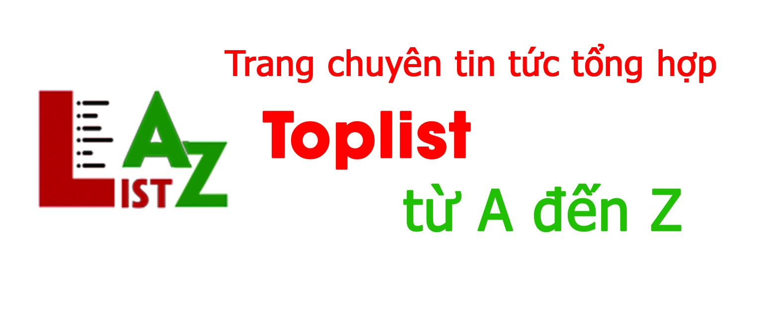Listaz (@listaz) Cover Image