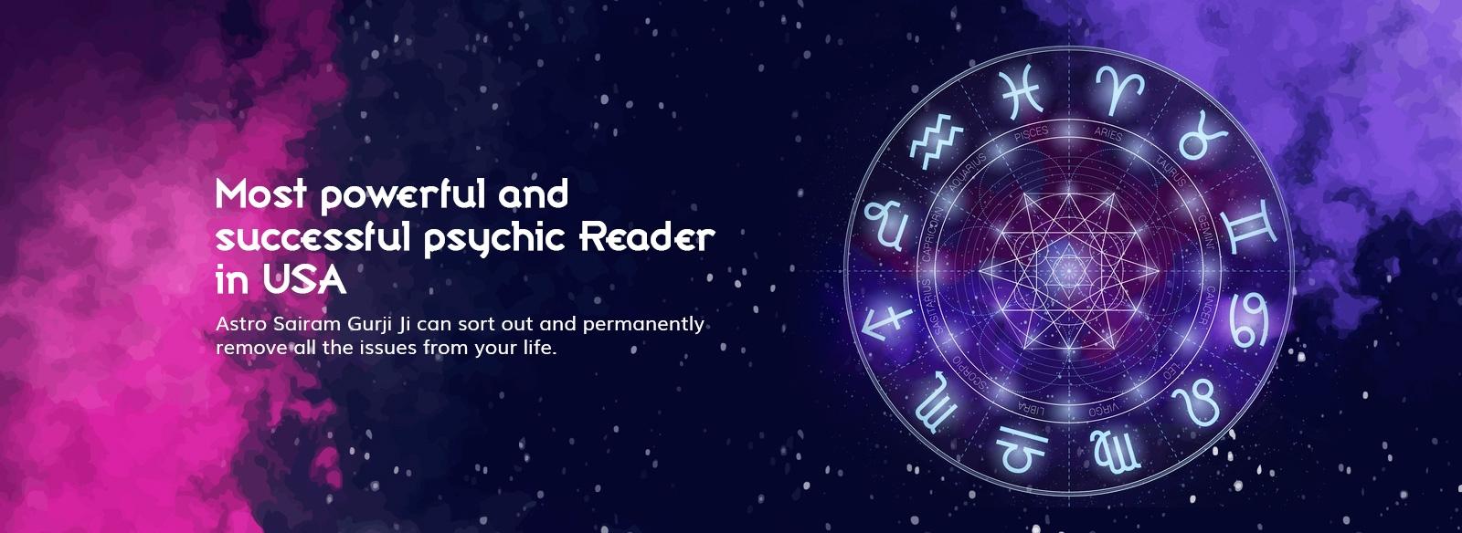 Best Indian Astrologer in California (@astrosairamguruji) Cover Image