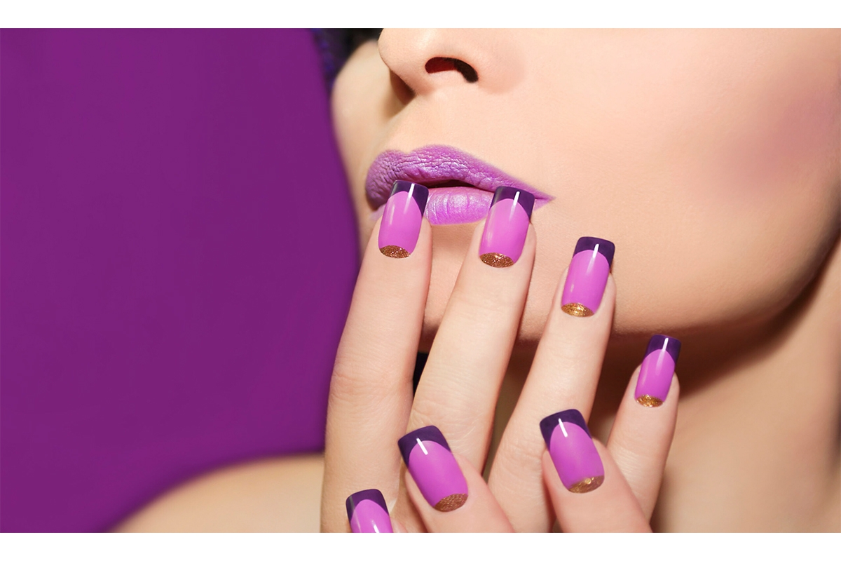 Nails For Bae (@nailsforbae) Cover Image