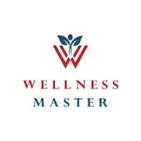 Wellness Master  (@wellnessmaster1) Cover Image