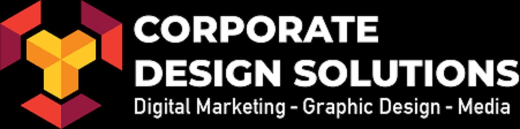 Philip Reece (@corporatedesign) Cover Image