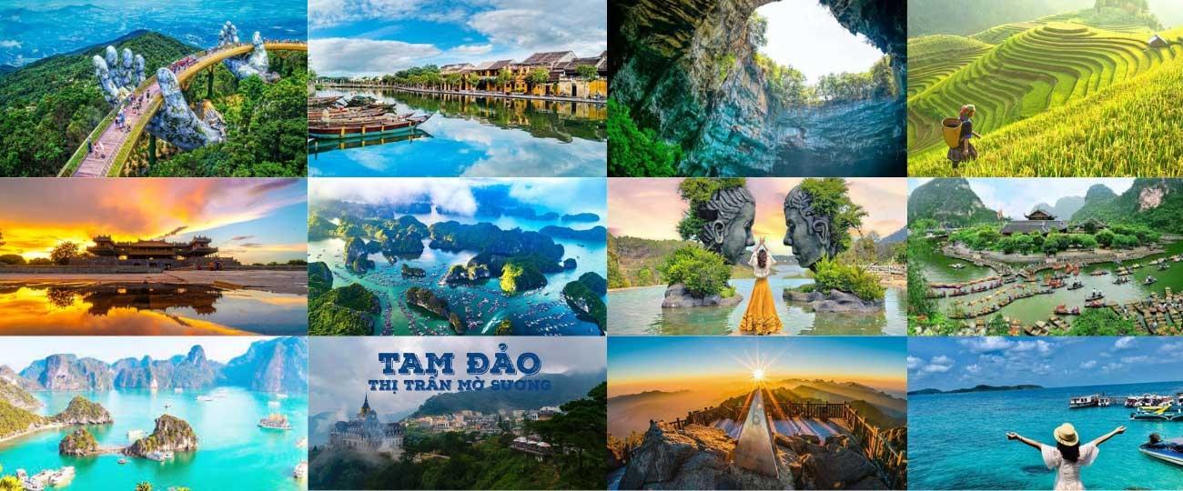 https://dacsannamdinh.org/ đặc sản Nam Định (@dacsannamdinhorg) Cover Image