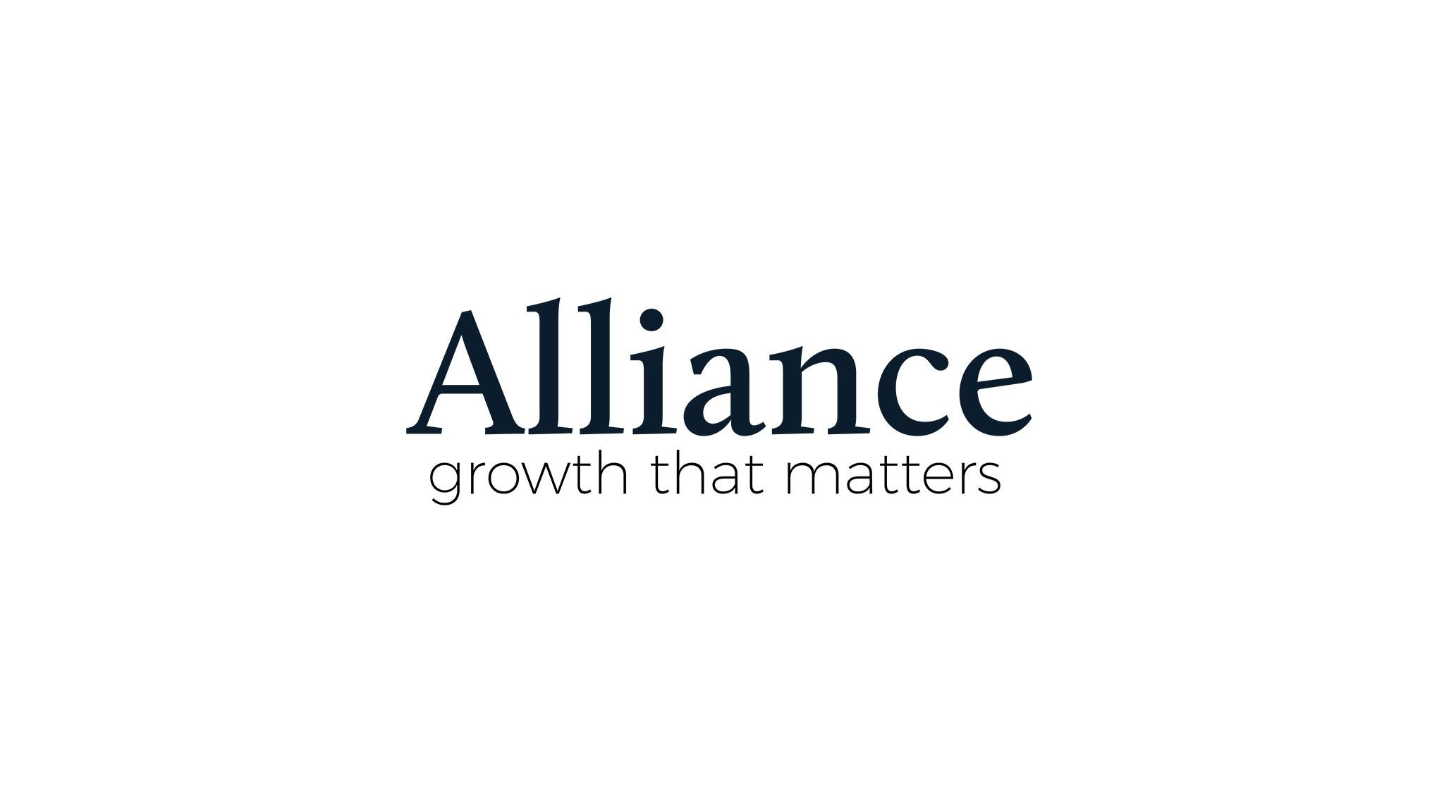 Alliance Interactive (@allianceinteractive) Cover Image
