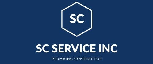 SC Plumbing Lahaina (@scplumbingservice) Cover Image