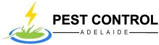 Bed Bug Control Adelaide (@adelaidebedbugcontrol) Cover Image