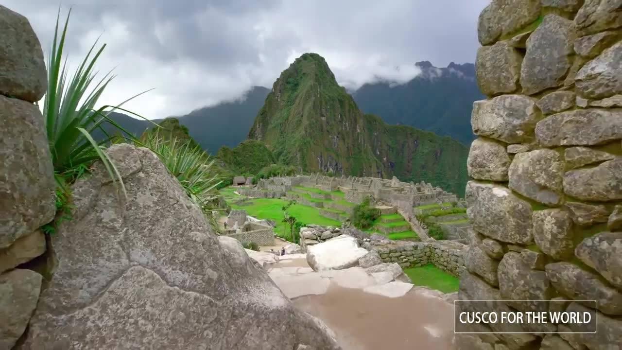 Mountain Tours Perú (@mountaintoursperu) Cover Image