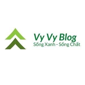 vyvyblog (@vyvyblog) Cover Image