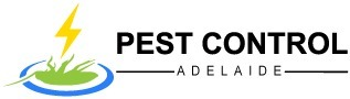 Rodent Control Adelaide (@adelaiderodentcontrol) Cover Image