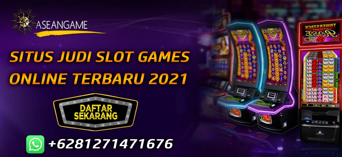 AseanGame Slot Online (@onlineaseangame) Cover Image