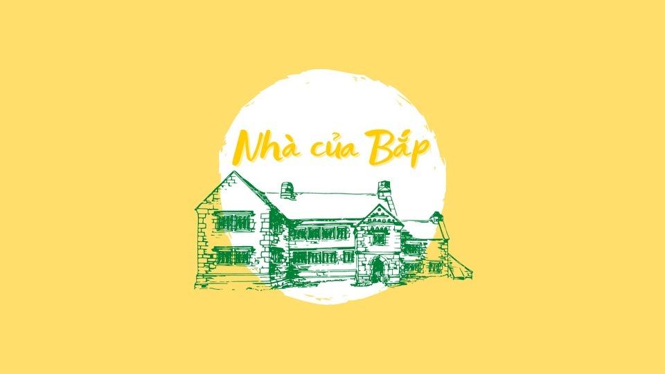 Nhà Của Bắp  (@nhacuabap) Cover Image