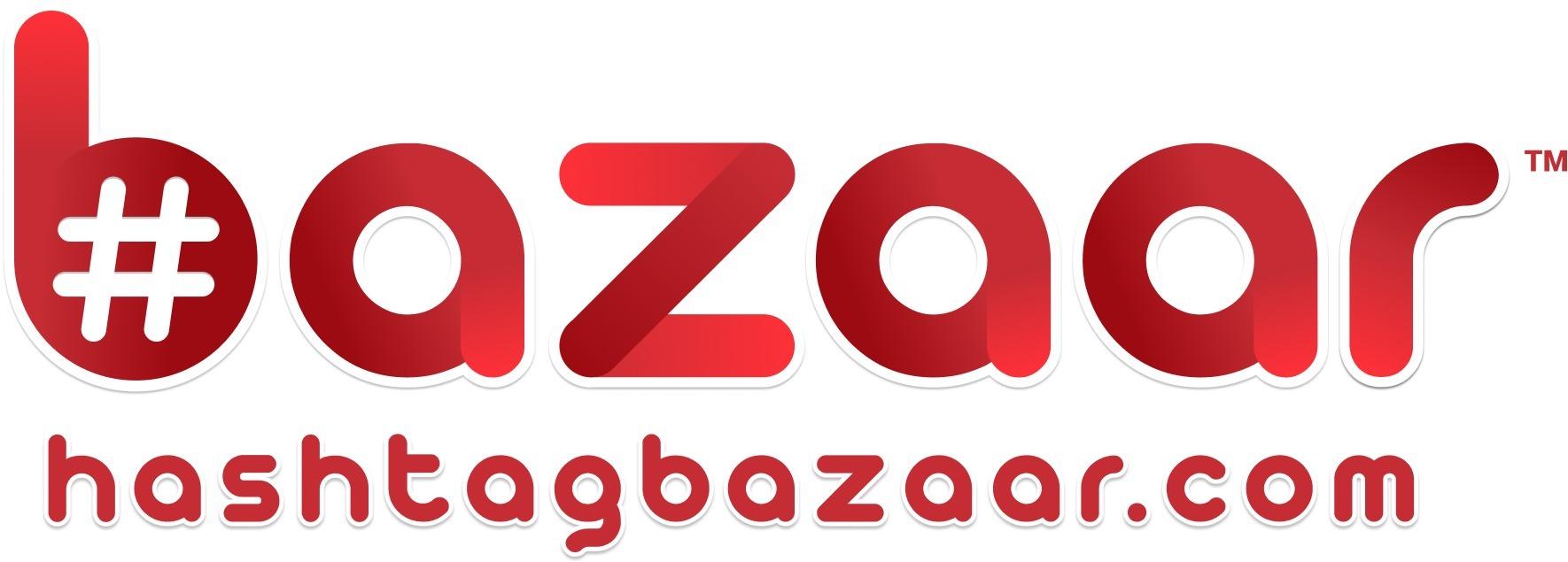 HashtagBza (@hashtagbazaar) Cover Image