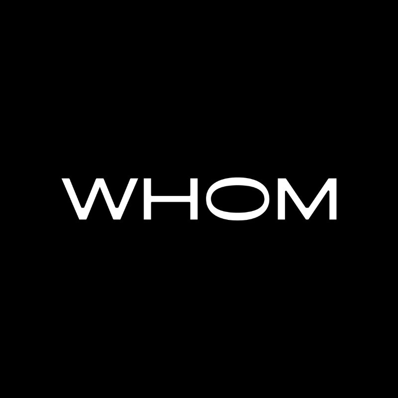 Whom (@whomonline) Cover Image