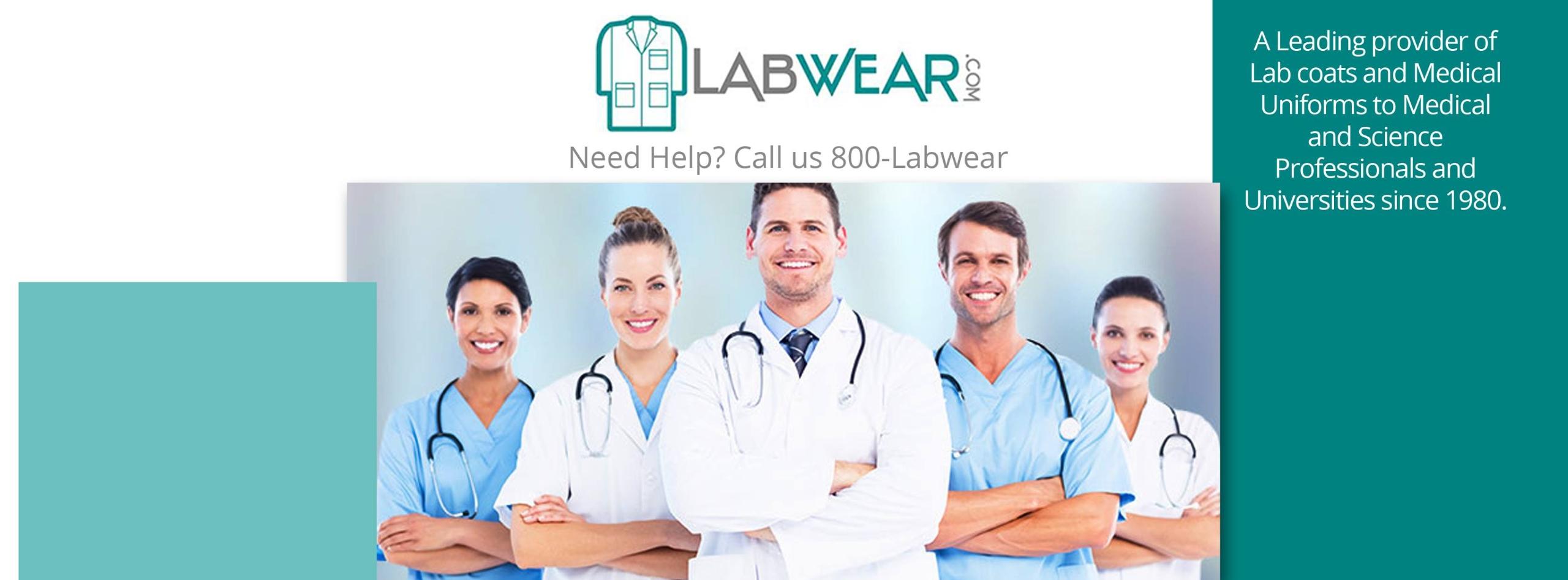 lab wae (@labwear) Cover Image