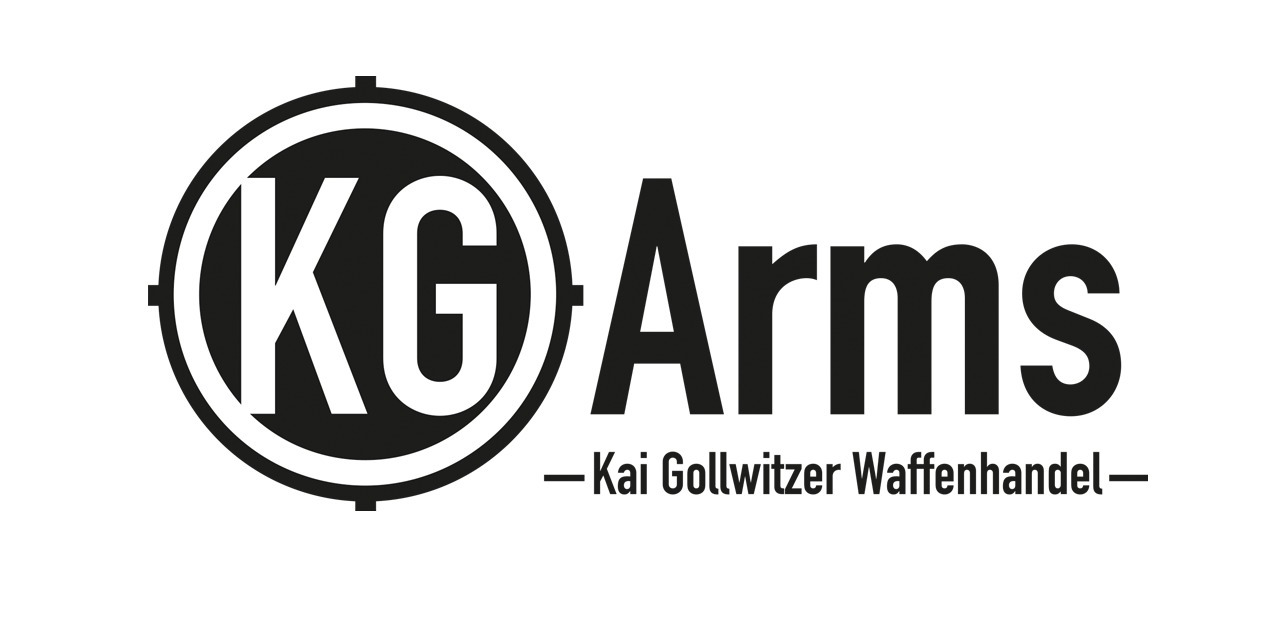KG Arms (@kgarms) Cover Image