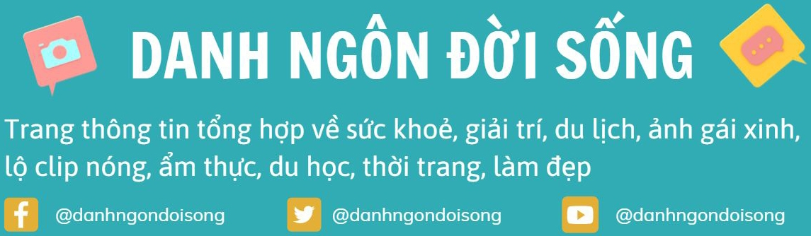 (@danhngondoisong) Cover Image
