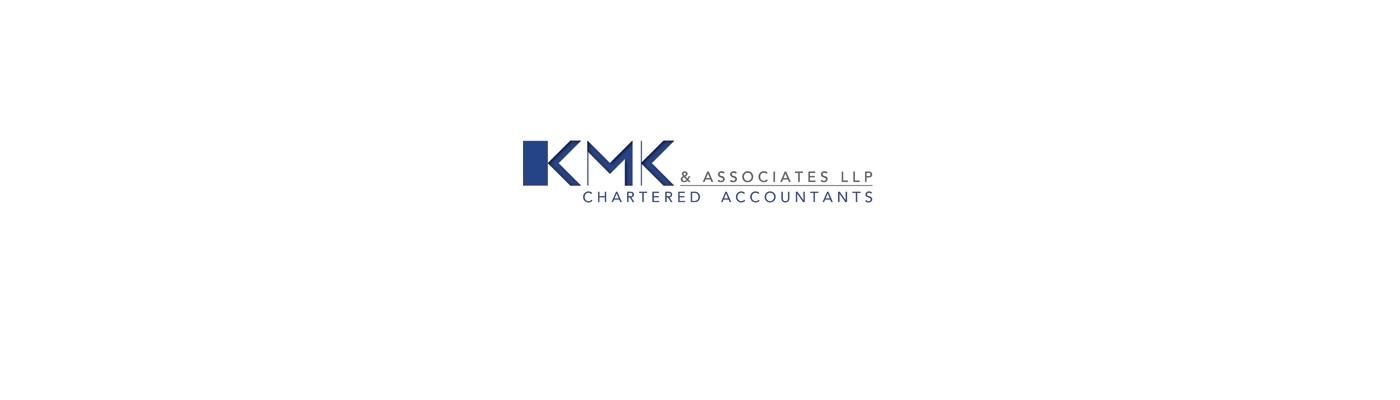 KMK & Associates LLP (@kmkassociatesllp) Cover Image