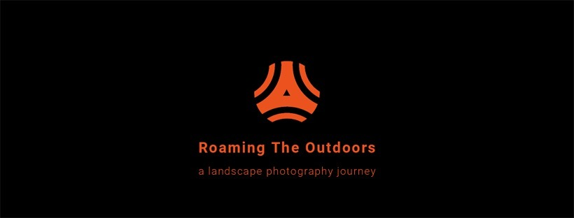 Kevin Chaffey (@outdoorsroaming) Cover Image