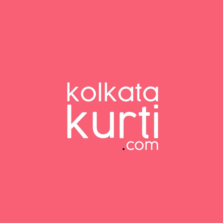 KolkataKurti.com (write this where ever possible)  (@kolkatakurti3) Cover Image
