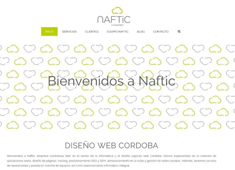 Naftic Com (@nafticcomw) Cover Image