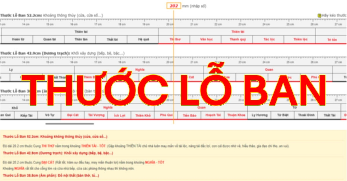 Thuoc Lo Ban (@thuoclobans) Cover Image