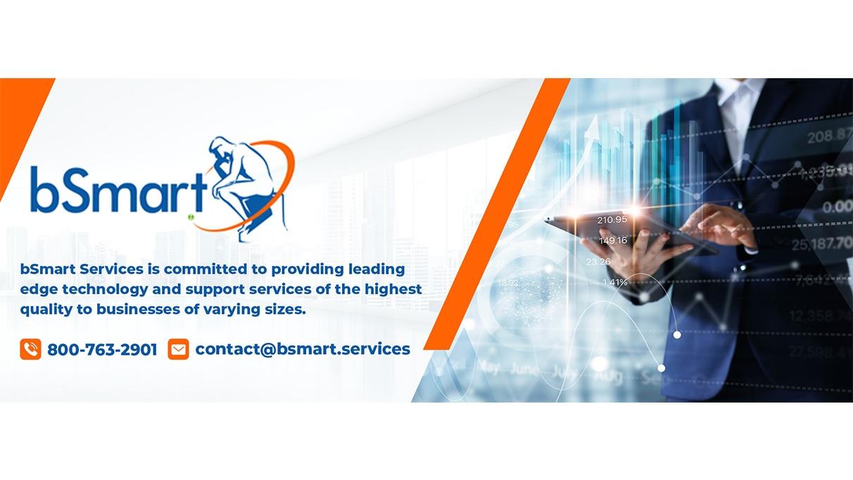bSmart Services (@bsmartservices) Cover Image