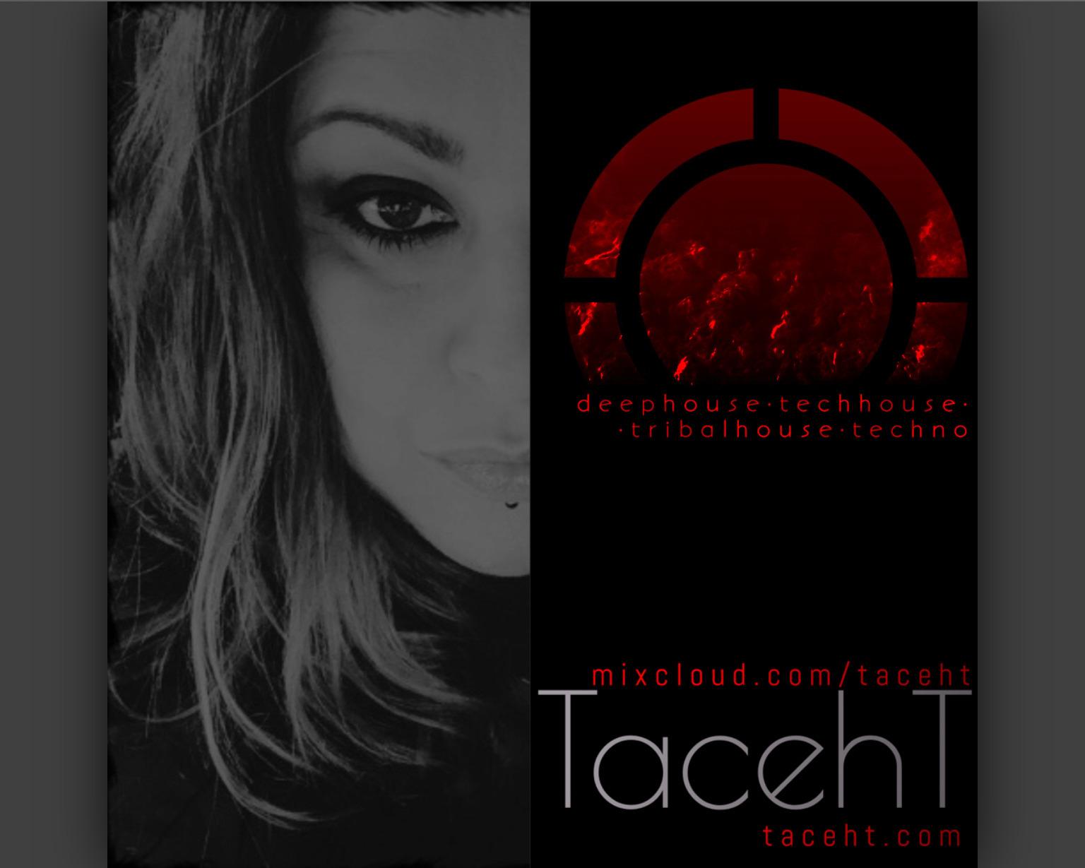 TacehT (@taceht) Cover Image
