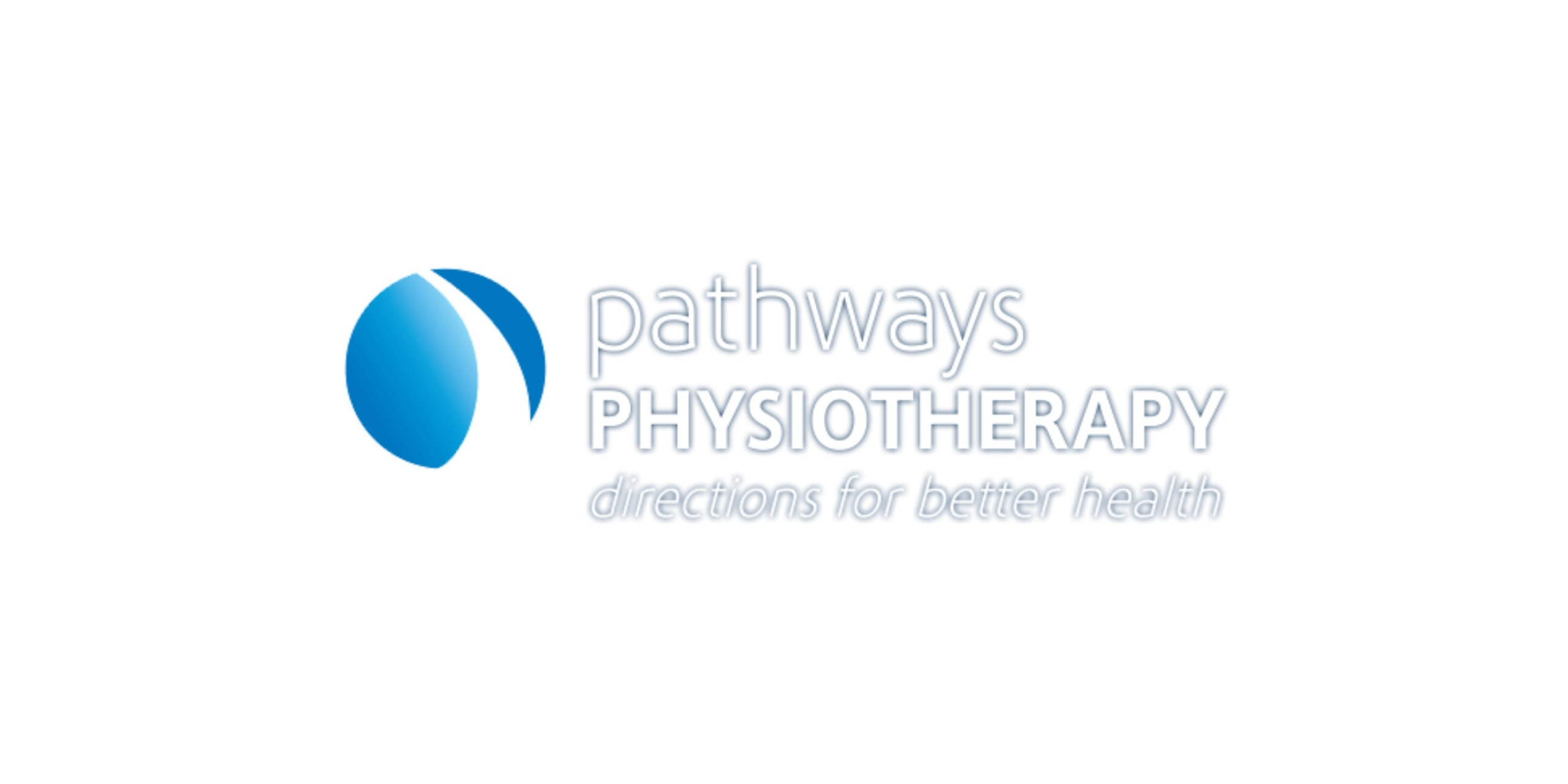 Pathways Physiotherapy (@pathwaysphysio) Cover Image