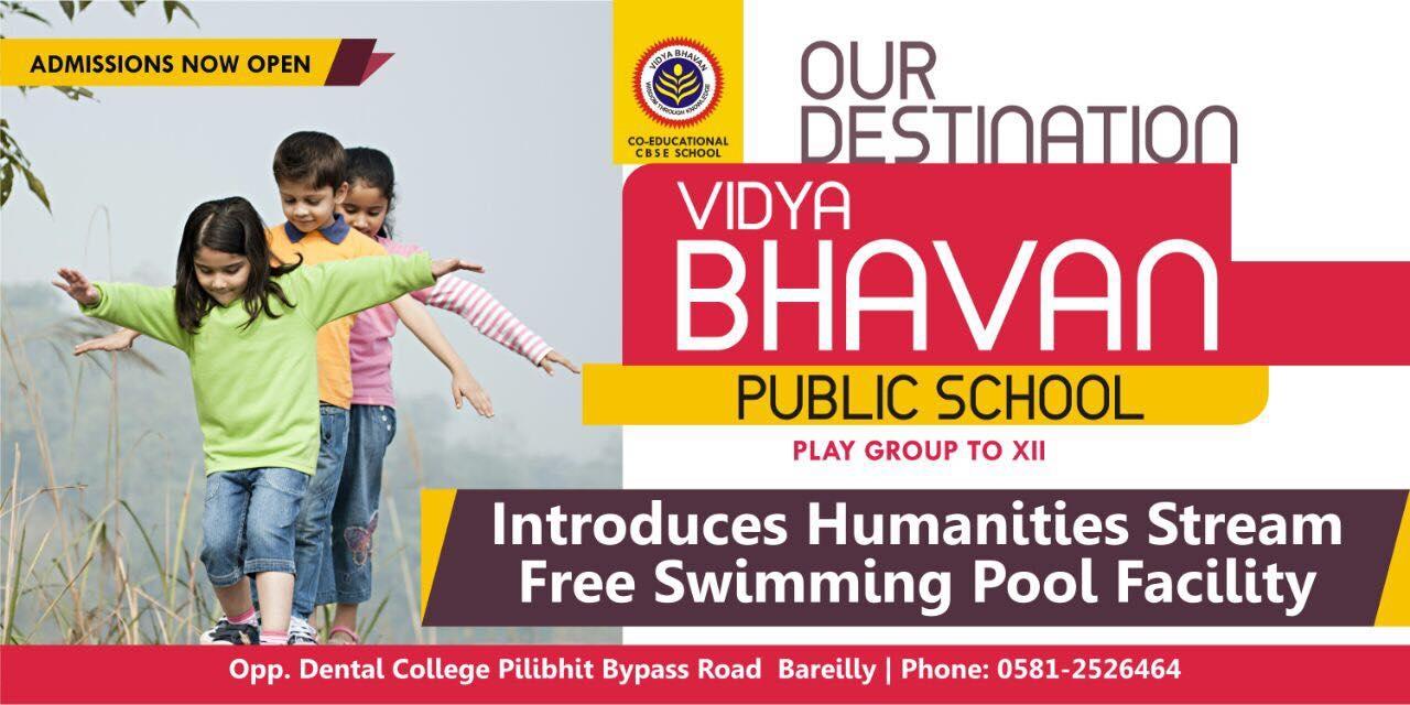 VB (@vidyabhavan59) Cover Image