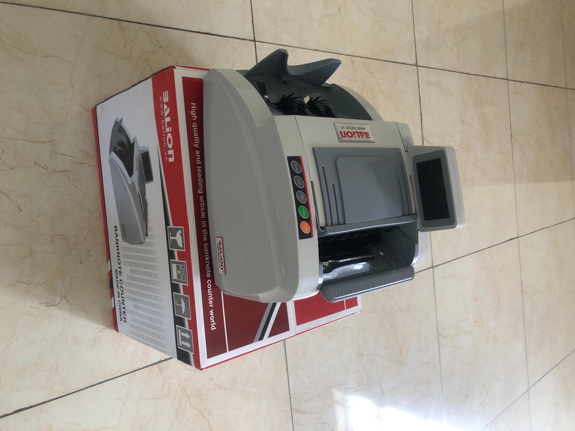 Sửa chữa máy đếm tiền Hà Nội (@suachuamaydemtienhn) Cover Image