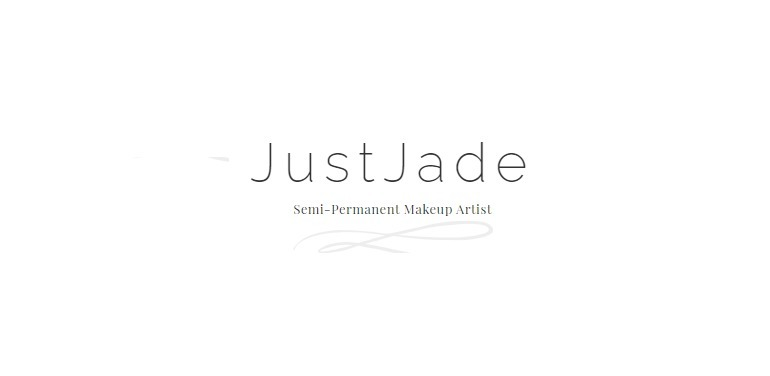 JustJade  Makeup (@justjademakeup) Cover Image