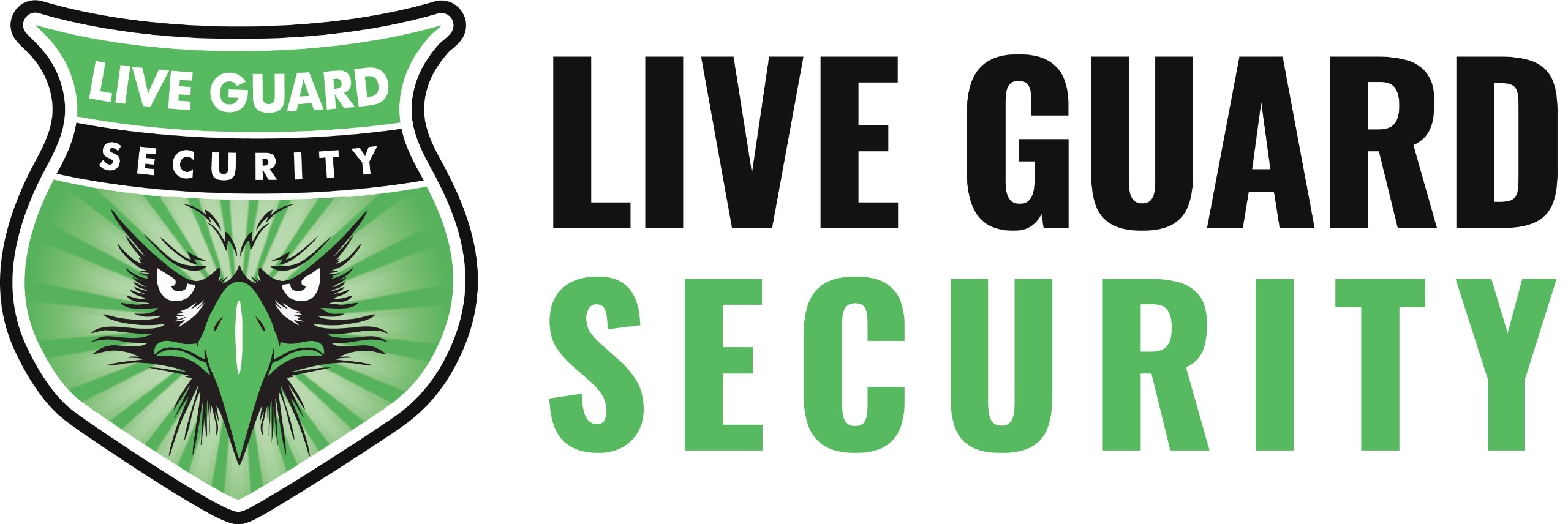 Live Guard ecurity (@liveguardsecurity) Cover Image