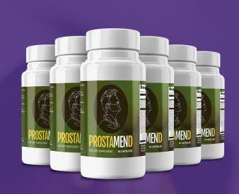 Buy  prostate supplement (@prostatreatmentshopus) Cover Image