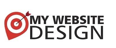 John (@mywebsitedesign) Cover Image
