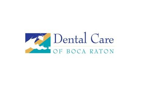 Dental Care of Boca Raton (@bocasmiles45) Cover Image