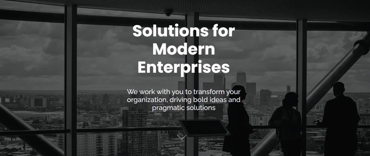 Azure Cloud Services| Celebal Technologies (@celebaltech) Cover Image