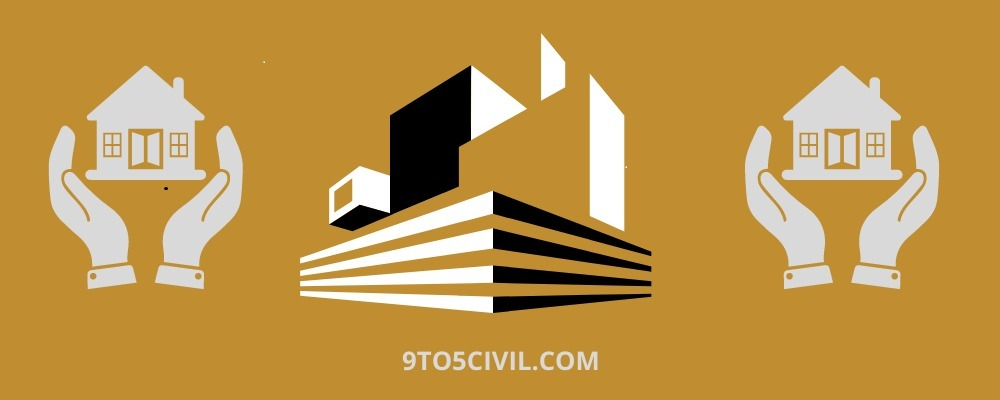 sar (@9to5civil) Cover Image