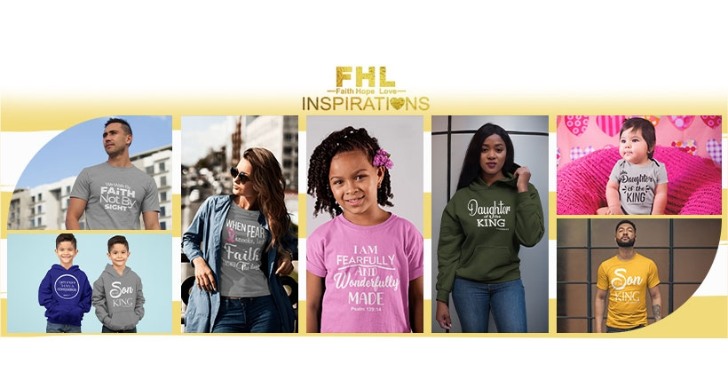 (@fhlinspirations) Cover Image