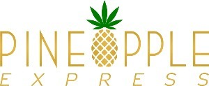 Pine (@pineappleexpress) Cover Image