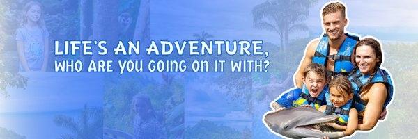 The Adventure Buddies (@theadventurebuddiesweb) Cover Image