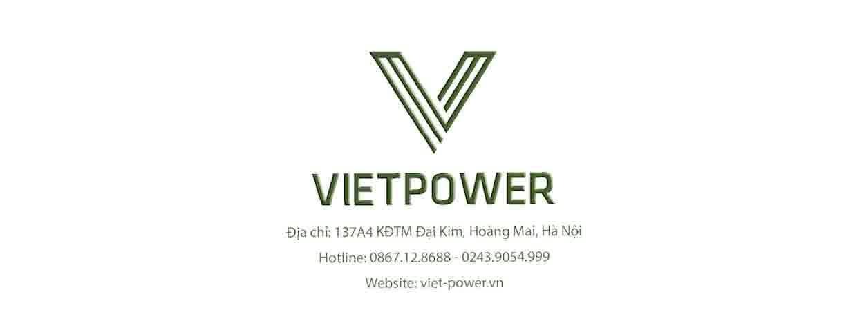 V (@vietpowersk97) Cover Image