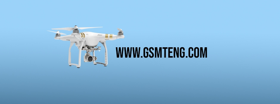 GSM (@gsmteng) Cover Image