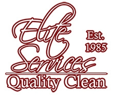 (@elitequalityclean) Cover Image
