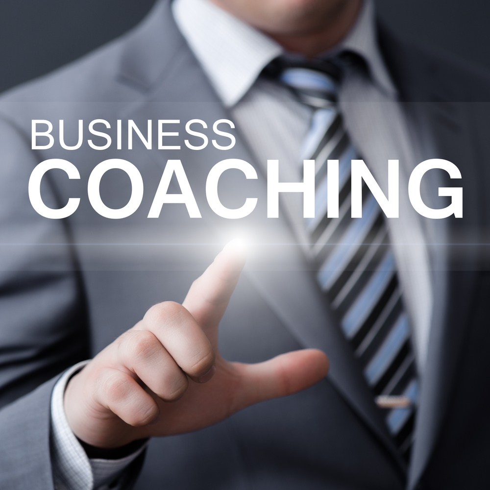 Business Coach / Coaching  Services Melbourne,  Au (@lisawinkinglw) Cover Image