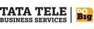 Tata Tele Business Services  (@tatateleservice) Cover Image