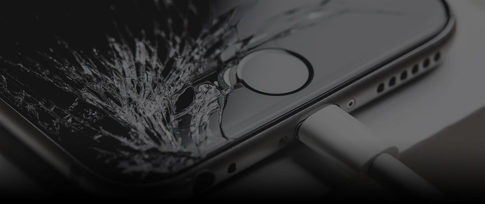iphonefix richardson (@iphonefixrichardson1) Cover Image