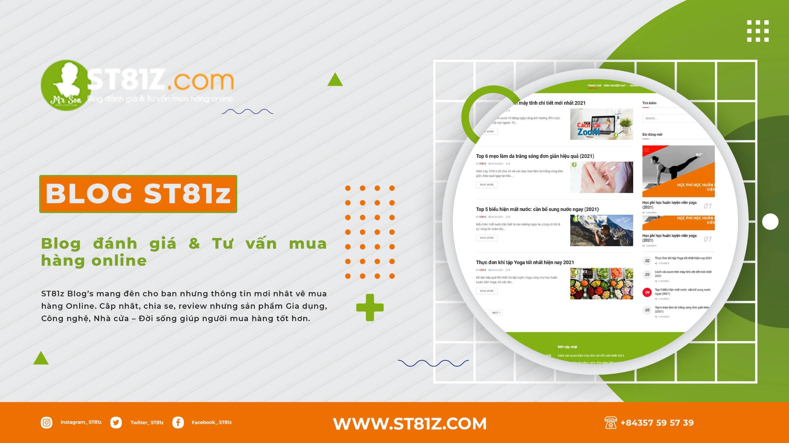 ST81z (@st81z) Cover Image