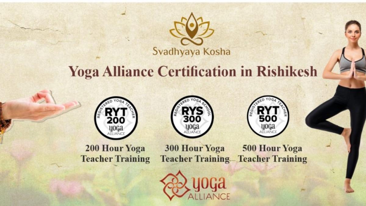 Yoga Instrucor  (@yogateacher123) Cover Image