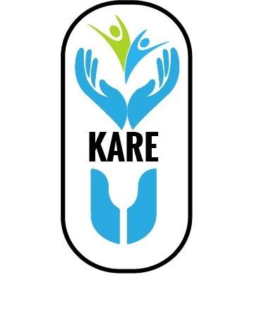 V (@vkareu7) Cover Image