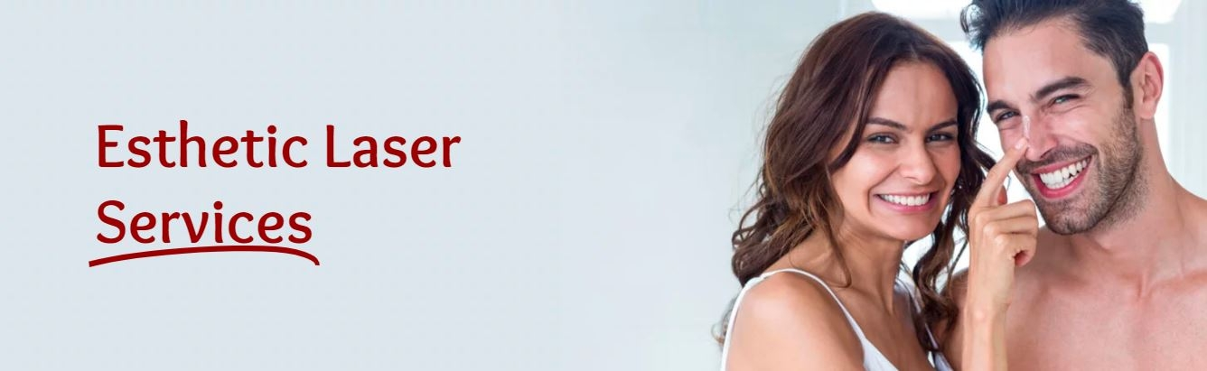Hilda Demirjian Laser & Skin Care Center (@hildademirjian) Cover Image